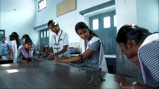 Physics Lab 2